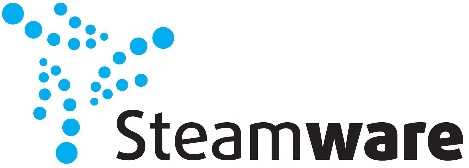 SteamWare