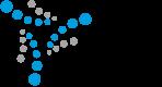 LogoGMW