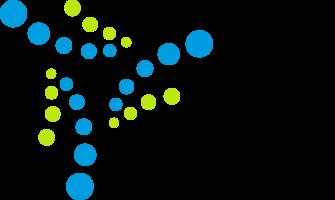 LogoM.01