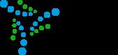 LogoMapo