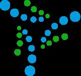 LogoMapoNoText