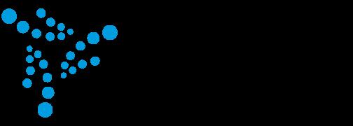 LogoSteamware