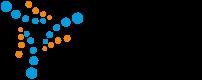 LogoWebGIM