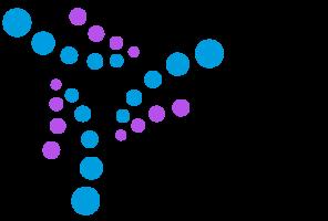 LogoXPS